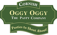 Oggy Oggy Armada Way Plymouth